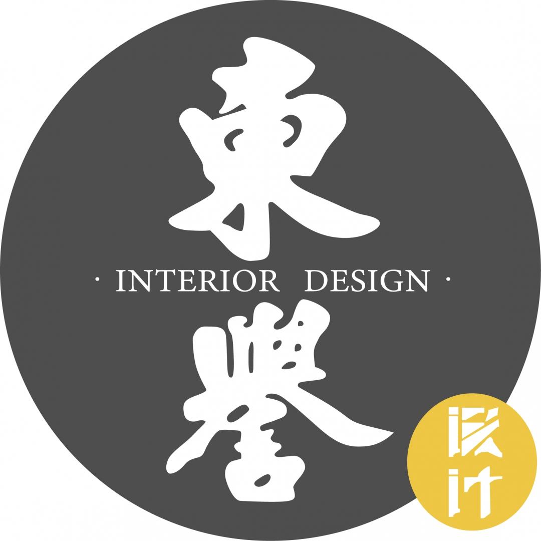 台山市东誉纺织品装饰有限公司