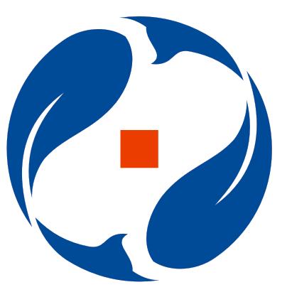 中山生生环保技术有限公司