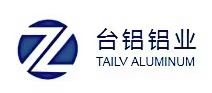 台山市台铝铝业有限公司