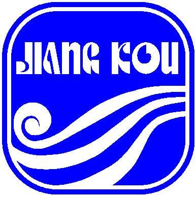 江口电器制造有限公司
