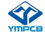 惠州市义明电子科技有限公司