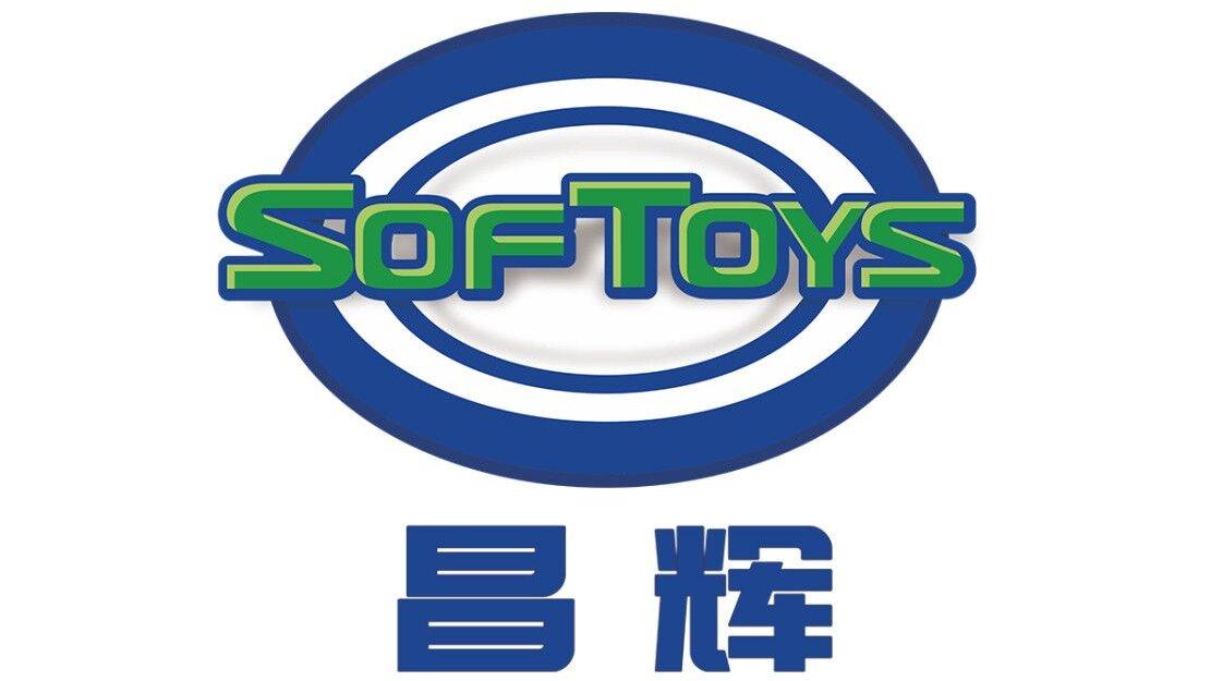 jbo昌辉玩具制品有限公司