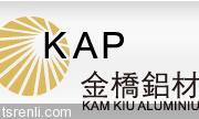 beplayapp下载市金桥铝型材厂有限公司