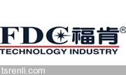 广东福肯科技工业有限公司