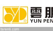 jbo市云朋房地产开发有限公司