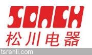 jbo市康达电器有限公司
